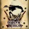 The Outlaw Morgan Blackout Show