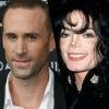 Controversial Michael Jackson Comedy Pulled Amid Criticism From Family.