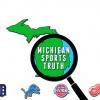 The Michigan Sports Truth
