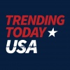 Trending Today USA