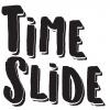 TIME SLIDE - 15/05/2017