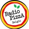 RadioPizza Belgio