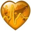 Le MEDITAZIONI di WEB RADIO 11.11