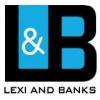 Lexi & Banks