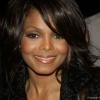 More Developments In The Janet Jackson Wissam Al Mana Split.
