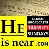 *TOPIC: America's 'Religious Establishment' (Christian TV Networks, TV Preachers, ETC) MISLEADS MILLIONS & FLEECES God's children worldwide.