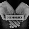 Takeaways and In Memoriam 2016 12 29 2016