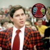 Tim Matheson Killing Reagan and Animal House