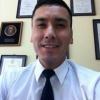 Juan Carlos Toledo's English Podcast.