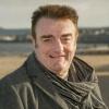 ScotIndyPod 133 - Tommy Sheppard MP