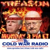 CWR#505 Clapper, Brennan and the Deep State