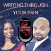 The Writing Through Your Pain Program