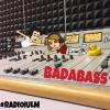 BadaBass