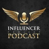 The Influencer Project Podcast