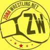 ZW Show – Puntata 296