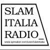 Tracce di SLAM ITALIA Radio