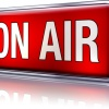Radioescuela desde CIFE Juan de Lanuza