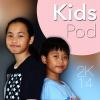 Kids Pod