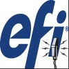 EFI Airwaves