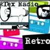 Alex Radio Retro