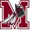 Marengo Community High School