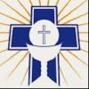 Vatican Radio U1C World News - 2.10.16