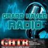 Grand Haven Radio