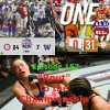 """Episode 157 - """"Rout"""" to the Championship"""