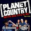 #153 - Lee Kernaghan & The Wolfe Brothers