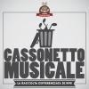 Cassonetto Musicale