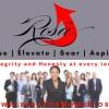 RESA - Joan Talks About Her New Organization