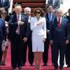Trump Slams Obamacare