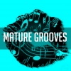Mature Grooves