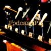 Podcast.Ph Programs