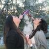 02x09 - Federica & Mariarosaria - Roommates