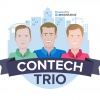ConTechTrio - Talking Construction Tech