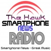 The Hawk SNR Live Show