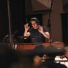 John Massari's tracks