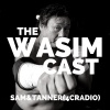 WasimCast