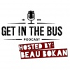 Get In The Bus Podcast show