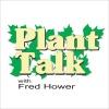 Plant Talk Radio