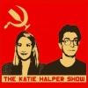 #AllSidesMatter & #NaziSelfLove with Shuja Haider & Nick Murray