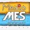 MedioMes.com