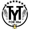 Www.tytforhim.com