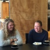 Coffee & Politics: USA College Students Learn About NZ Labour Party