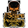 The Scare Peddlers