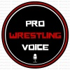 Pro Wrestling Voice Radio
