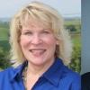 The Rise & Fall Of Kim Weaver, Iowa's 4th District Democratic Opponent To Steve King