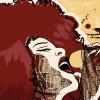 CRAIG ELLIOTT Presents...Soundscapes