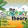 The Joyspiracy Theory